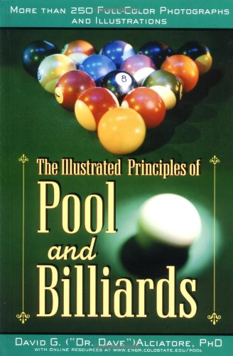 illustrated-principles-of-pool-and-billiards-more-than-200-full-colour-illustrations-and-photographs