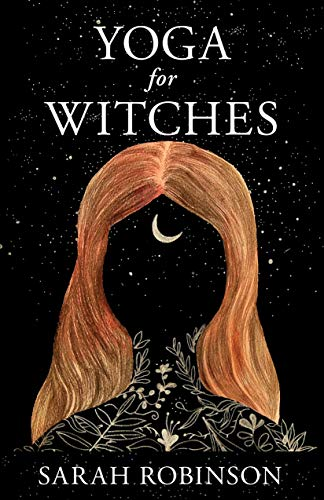 Yoga for Witches (English Edition)