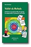 ISBN 3942976218