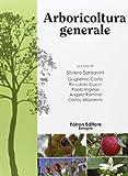 Arboricoltura generale