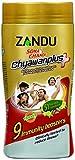 Zandu Sona Chandi Chyawan Prash Plus - 4...