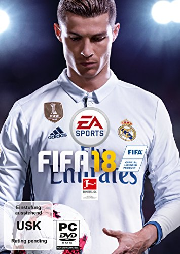 fifa-18-standard-edition-pc