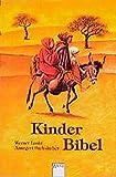 Kinderbibel (Arena Taschenbücher, Band 2245)