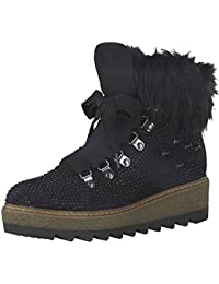 Suchergebnis auf Amazon.de für  Tamaris - Stiefel   Stiefeletten ... a4ef04a375