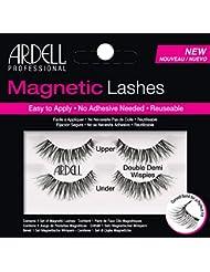 db19836639a Amazon.co.uk: Ardell - False Lashes / Eyes: Beauty