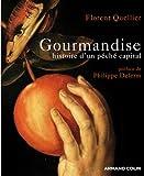 """Afficher """"Gourmandise"""""""