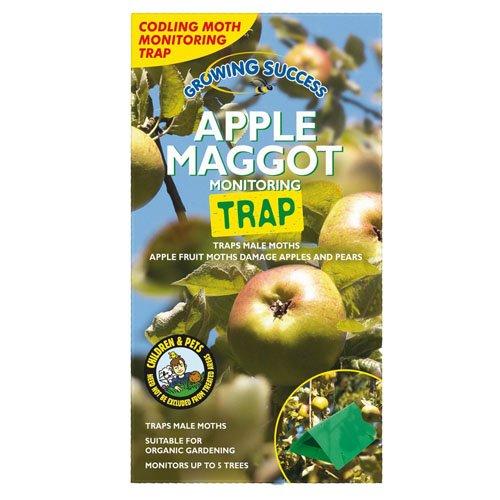 growing-success-apple-maggot-monitoring-trap