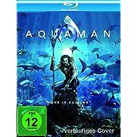 Blu-ray Actionfilme Charts Platz9