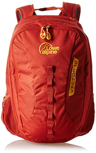 lowe-alpine-vector-18-2016-backpack-tabasco