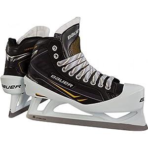 Bauer Goal Skate Supreme ONE.7 Senior