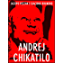 Andrej Chikatilo. Il macellaio di Rostov (Serial Killer Vol. 5)