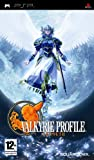 Cheapest Valkyrie Profile  Lenneth (PSP) on PSP