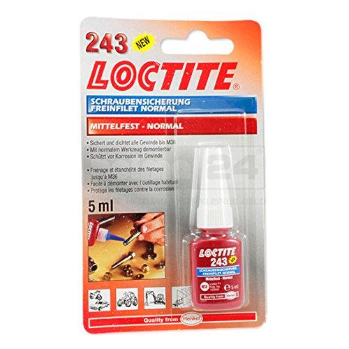 loctite-243-schraubensicherung-5ml-mittelfest