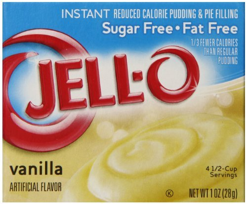jell-o-sugar-free-fat-free-instant-pudding-and-pie-filling-vanilla-1-ounce-boxes-pack-of-6-by-jell-o