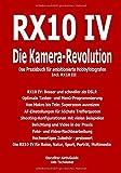 Udo Tschimmel (Autor)(6)Neu kaufen: EUR 24,98