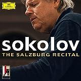 #6: The Salzburg Recital 2008