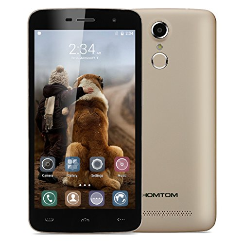 homtom-ht17-pro-55-inch-ips-4g-smartphone-android-60-marshmallow-mt6737-quad-core-13ghz-mobile-phone