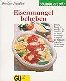 ISBN 3774211264
