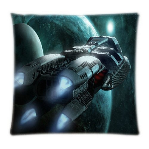 uk-jewelry-battlestar-galactica-soft-comfortable-square-zippered-throw-pillowcase-nice-pillow-case-1