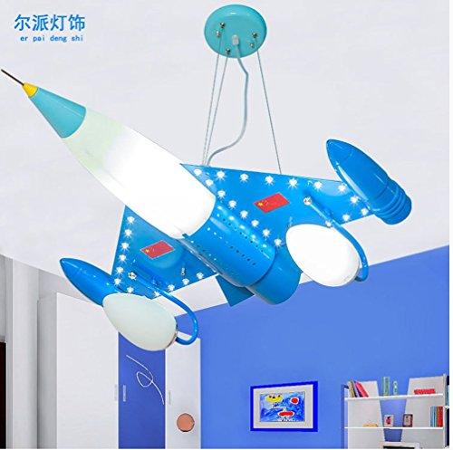 dolsuml-cool-design-plafoniere-lamparas-de-techo-luces-de-control-remoto-para-ninos-avion-camera-jov