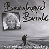 Frei Und Abgebrannt Seine Fruehen Erfolge by BERNHARD BRINK (2013-07-16)