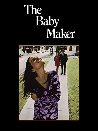 the-baby-maker