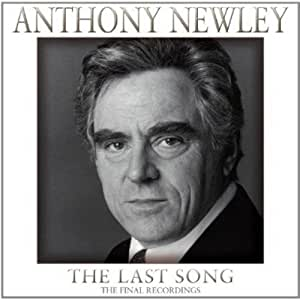 The Last Song - The Final Recordings