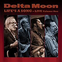 Life's A Song - Live Volume On