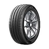 Michelin 281742  -  235/45  R18  98