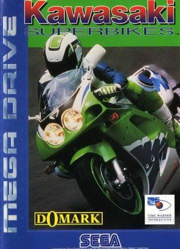 kawasaki-superbikes