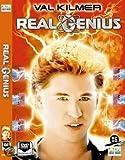 Was für ein Genie! (1985)