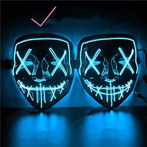 - Deluxe V Wie Vendetta Maske