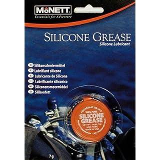 GearAid 'Silicone Grease'