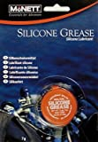 GearAid 'Silicone Grease'