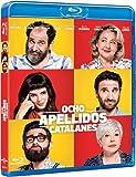 Spanish Affair (2015) Ocho kostenlos online stream