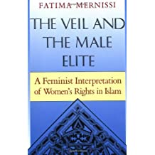 The Veil And The Male Elite: A Feminist Interpretation Of Women's Rights In Islam by Fatima Mernissi (1992-12-21)