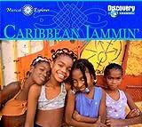 Caribbean Jammin