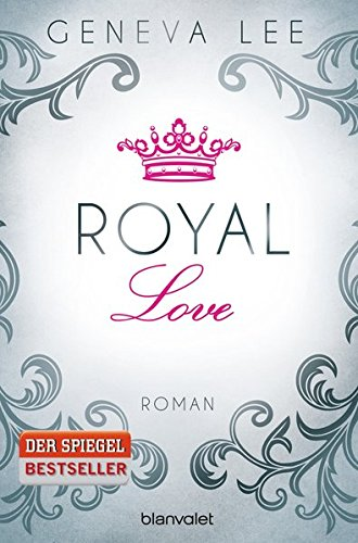 royal-love-roman-die-royals-saga-band-3