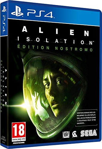 alien-isolation-dition-nostromo