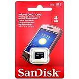 80MB/s de alta velocidad Memory Card Micro SD para para Samsung Galaxy Trend Plus S7580–32GB Sandisk Ultra UHS-I 80MB/s–Tarjeta de memoria microSDHC TF de memoria Medium Ampliación de memoria