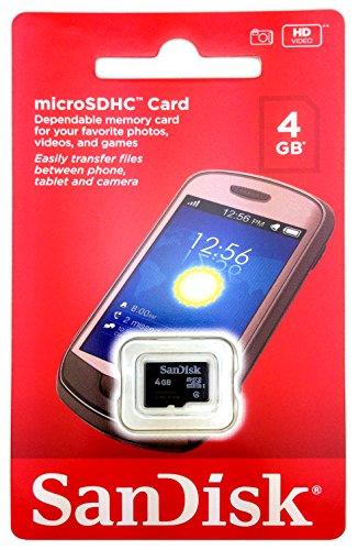 SanDisk-Ultra-Android-microSDHC-16GB-bis-zu-80-MBSek-Class-10-Speicherkarte-SD-Adapter