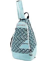 Babolat Sling Club Bolsas para Material de Tenis, Unisex Adulto, Azul, Talla Única
