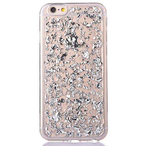 iphone-6-coque-iphone-6s-cover-maooy-luxe-dual-layer-paillette-feuille-dor-etui-bling-flash-dans-dou