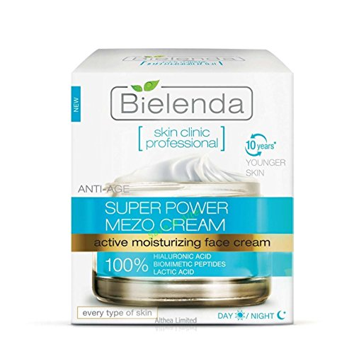 bielenda-professional-skin-clinic-anti-age-actively-hydrating-day-night-cream-50ml