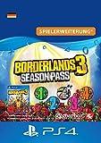 Borderlands 3: Standard Edition| Xbox One - Download Code
