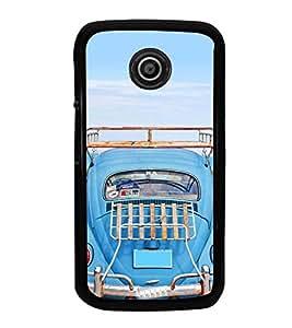 Fuson Designer Back Case Cover for Motorola Moto E :: Motorola Moto E XT1021 :: Motorola Moto E Dual SIM :: Motorola Moto E Dual SIM XT1022 :: Motorola Moto E Dual TV XT1025 (unique antique special luxury luxurious)