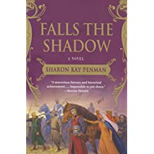 Falls the Shadow (English Edition)