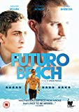 Futuro Beach [DVD]