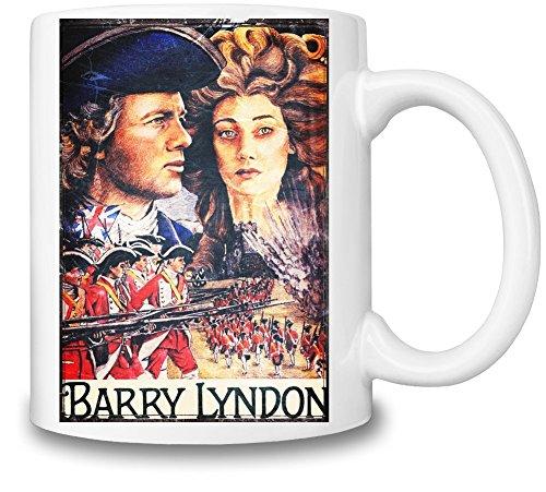 barry-lyndon-rise-and-fall-taza-coffee-mug-ceramic-coffee-tea-beverage-kitchen-mugs-by-slick-stuff