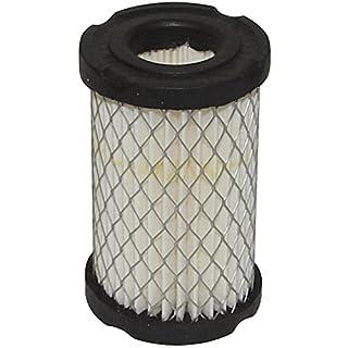 Luftfilter asp-35066 d 44 x 73 x 22